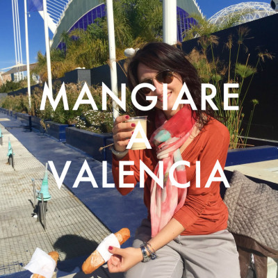 mangiare-a-valencia-featured